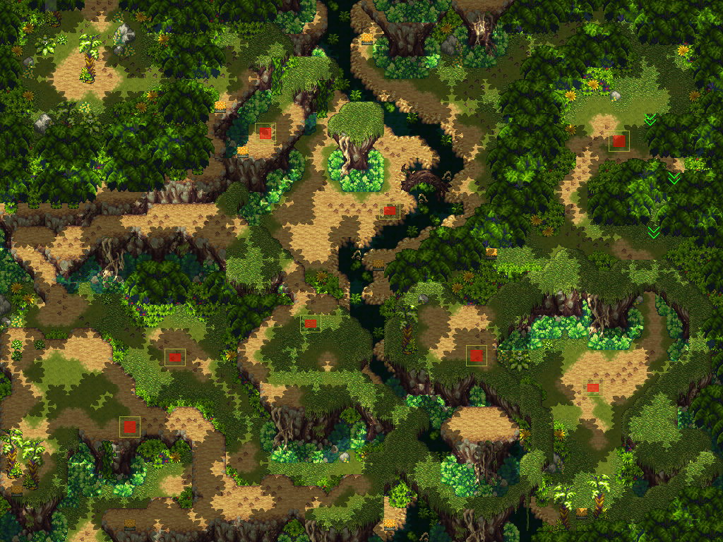 forestmaze.png